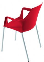Židle Orea NA