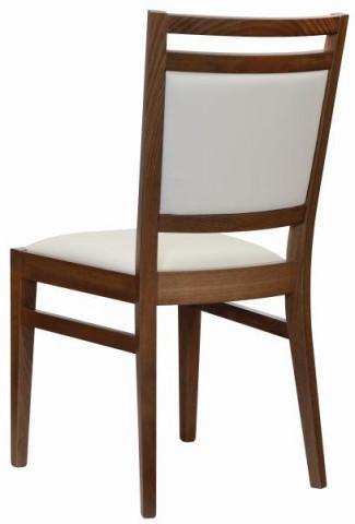 Jídelní židle Suri - Bez područek