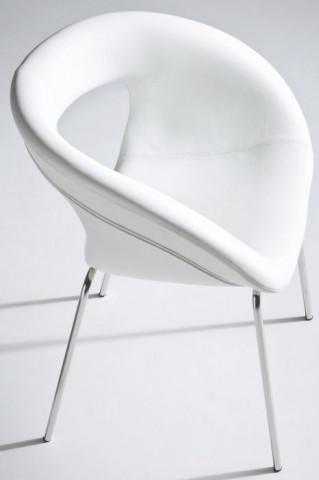 Židle Poema NA-U