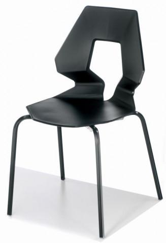 Židle Prodigi NA