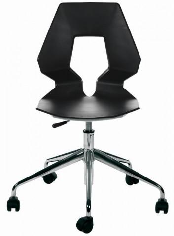 Židle Prodigi 5R