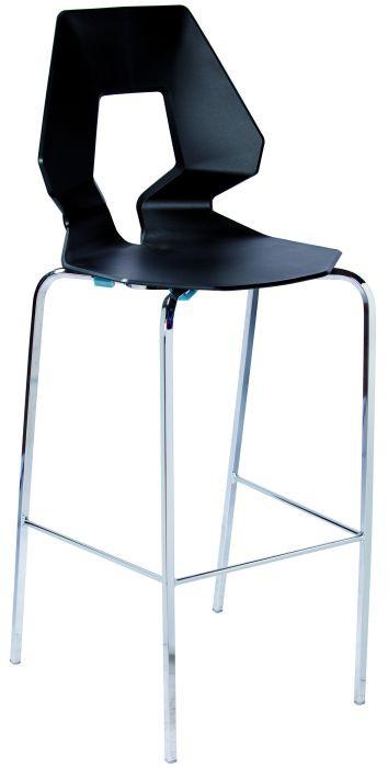 Alba Židle Prodigi NAB Barová židle 67 cm