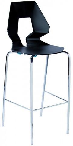 Židle Prodigi NAB