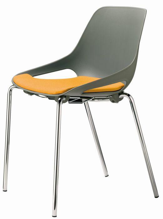 Židle Quido NA