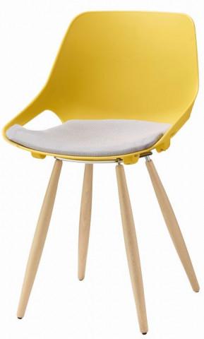 Židle Quido W