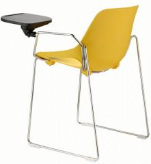 Židle Quido S
