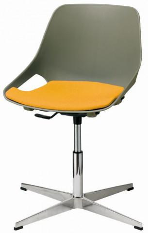Židle Quido LP