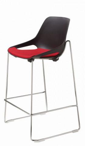 Židle Quido SB