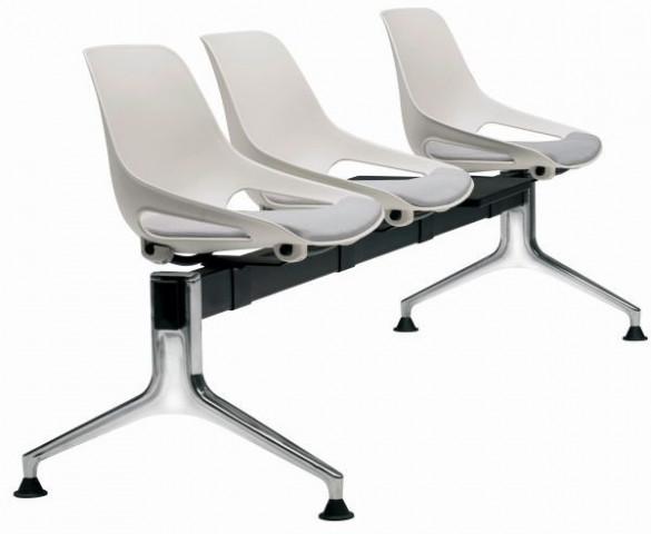 Židle Quido M