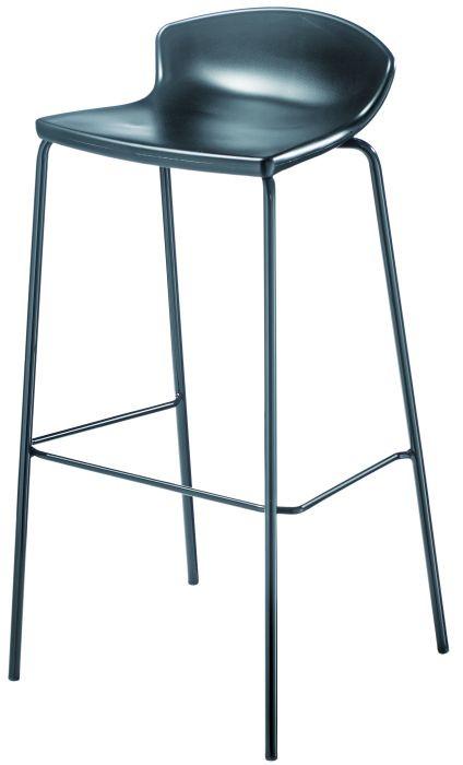 Alba Sisi NAB Barová židle 67 cm