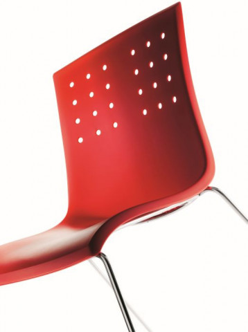 Židle Stile