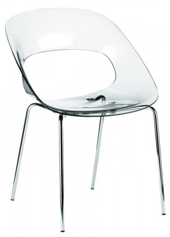 Židle Tribeca