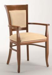 Jídelní židle Trudy F