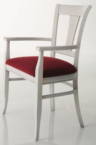 Židle Trudy X