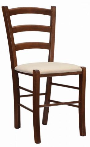 Jídelní židle Venezia U