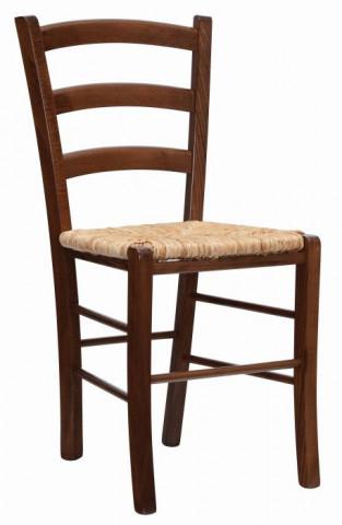 Jídelní židle Venezia V