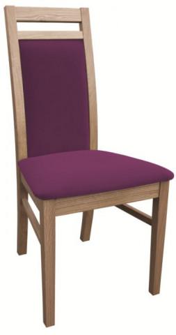 Jídelní židle Zefri