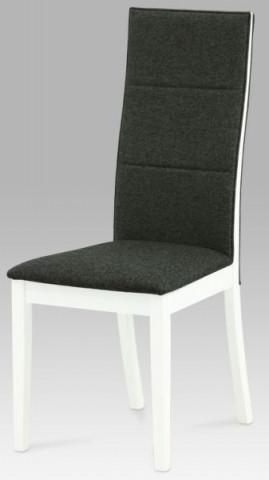 Jídelní židle C-188 WT