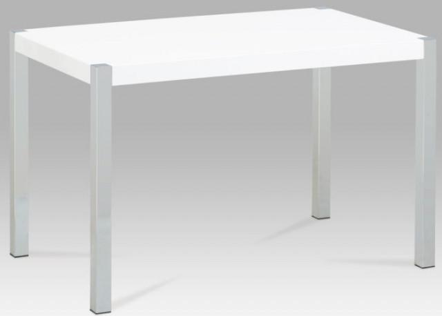 Jídelní stůl AT-2085 WT