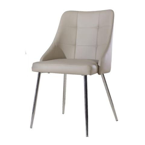Židle PAMFIL