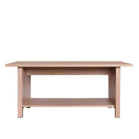 Konferenční stolek 120 GALA TYP 09