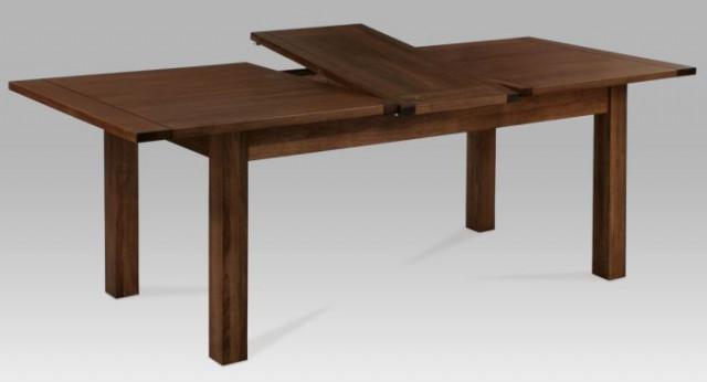Stůl T-12200 WAL