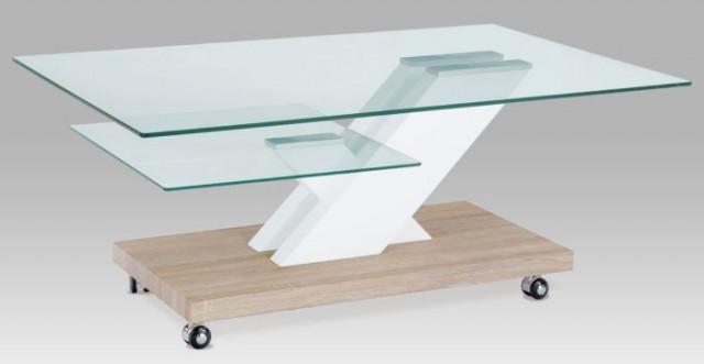 Konferenční stolek AHG-110 SON