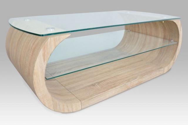 Konferenční stolek AHG-194 SON