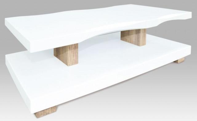 Konferenční stolek AHG-219 WT