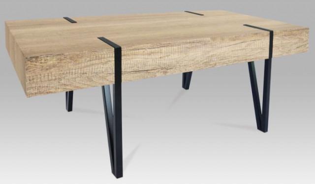 Konferenční stolek AHG-233 CAN