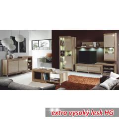 RTV stolek GATIK 131