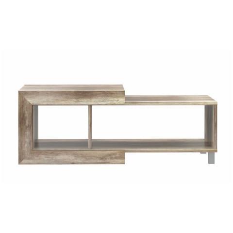 Konferenční stolek GATIK 501