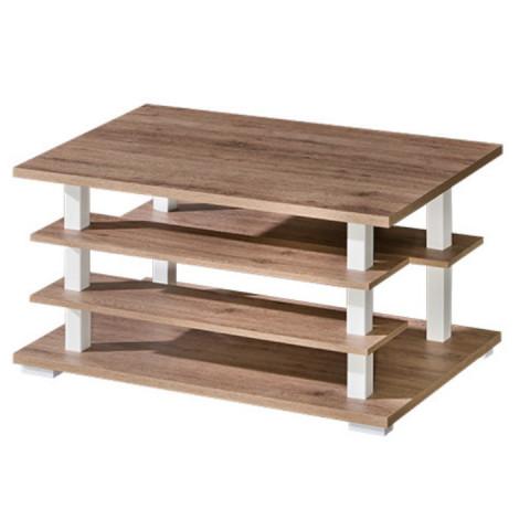 Konferenční stolek ROVIN R10