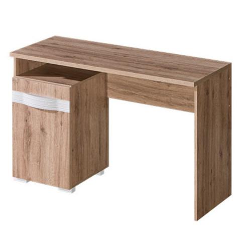 Psací stůl ROVIN R11