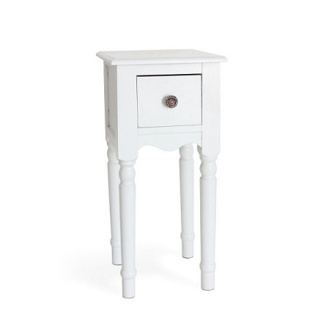 Odkládací stolek HANSEL 1