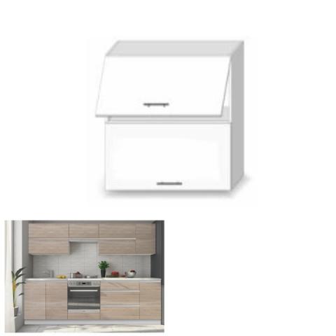 Kuchyňská skříňka LINE SONOMA G60 U