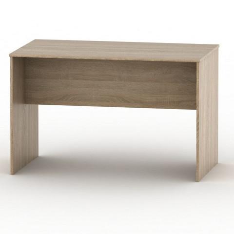 Zasedací stůl TEMPO ASISTENT NEW 021 ZA - dub sonoma