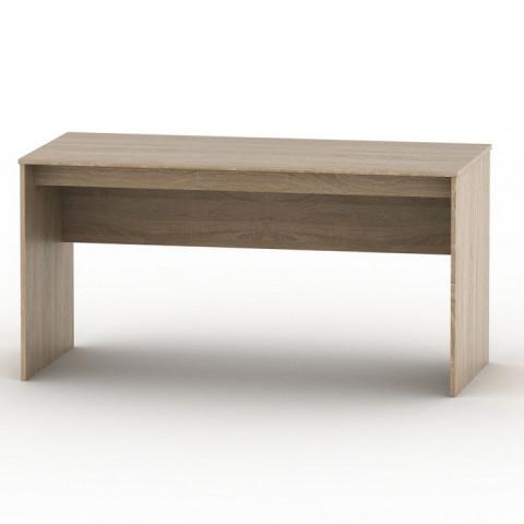 Psací stůl TEMPO ASISTENT NEW 020 PI - dub sonoma