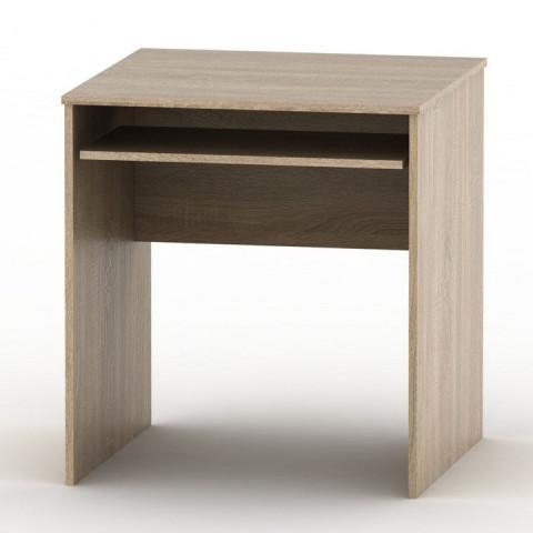 Psací stůl TEMPO ASISTENT NEW 023 - dub sonoma