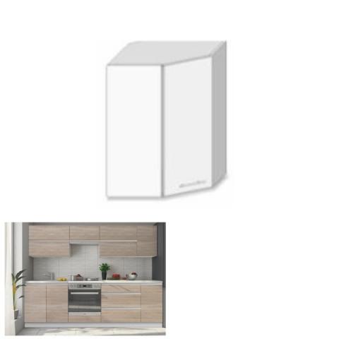 Kuchyňská skříňka LINE SONOMA GR