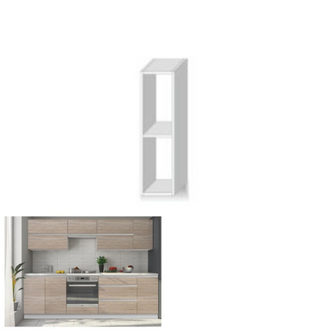 Kuchyňská skříňka LINE SONOMA G20 OTV