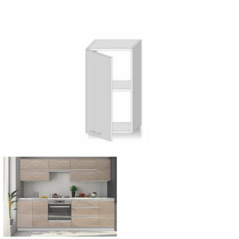 Kuchyňská skříňka LINE SONOMA G30