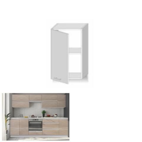 Kuchyňská skříňka LINE SONOMA G40