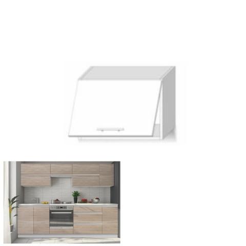 Kuchyňská skříňka LINE SONOMA G60 OK