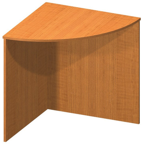 Stůl TEMPO ASISTENT NEW 024 - třešeň