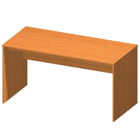 Psací stůl TEMPO ASISTENT NEW 020 PI - třešeň