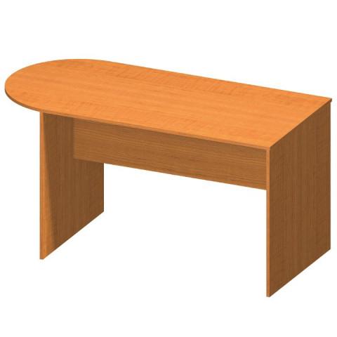 Zasedací stůl TEMPO ASISTENT NEW 022 - třešeň