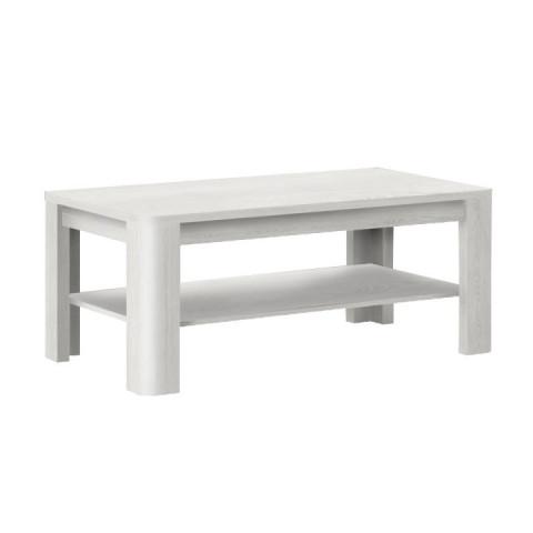 Konferenční stolek SARKA 12