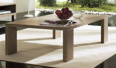 Konferenční stolek 99020