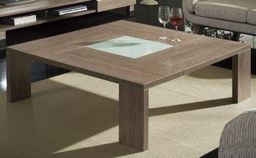 Konferenční stolek 99027